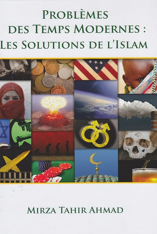french_problemes_modernes_solutions_islam